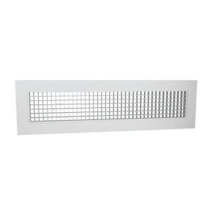 AGC Exhaust Grille