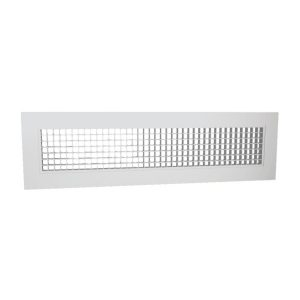 AGF Exhaust Grille
