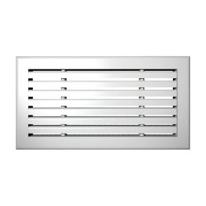 AHD Exhaust Grille