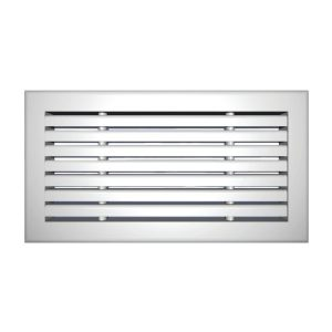 AHF Exhaust Grille