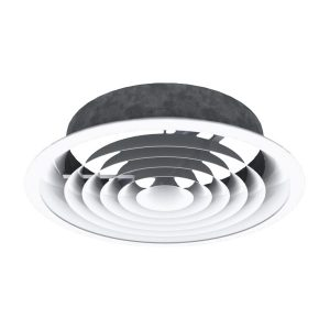 CME Conical Diffuser