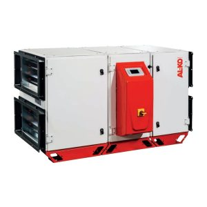EasyAir Packaged Unit