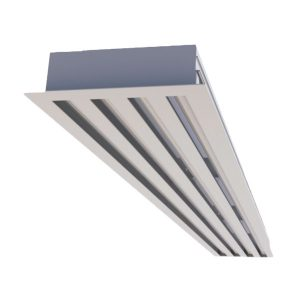 SLL Linear lot Diffuser