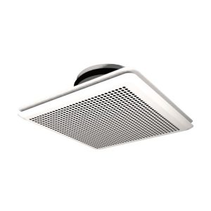 THB Perforated Diffuser