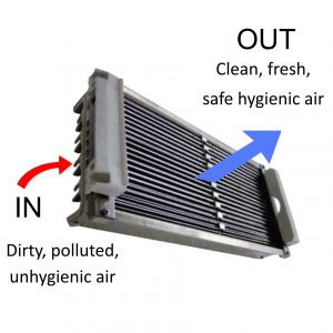crystall-air-filter-2
