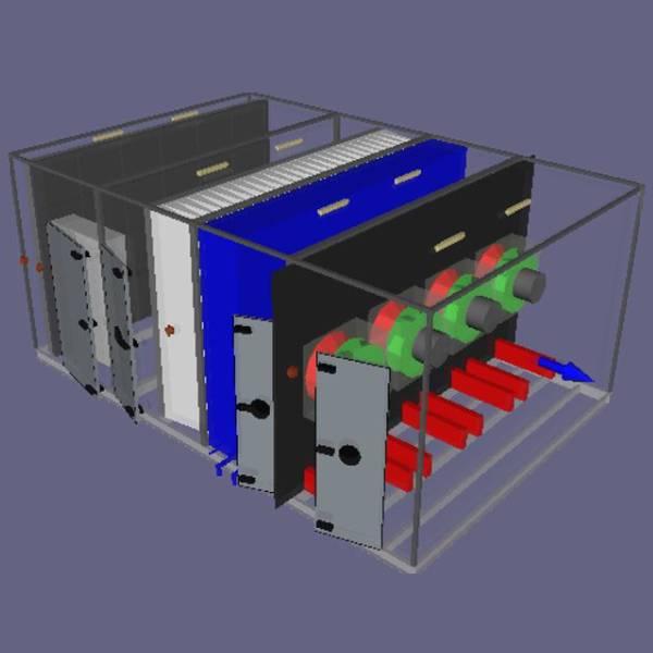 entropic-air-handling-unit-data-centre-3