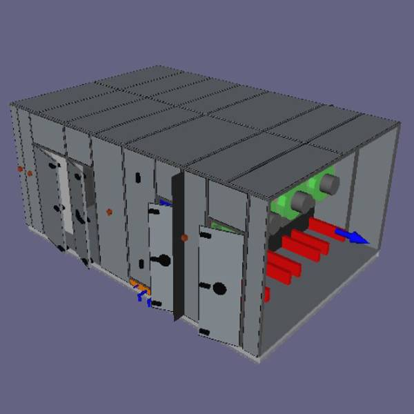 entropic-air-handling-unit-data-centre-4