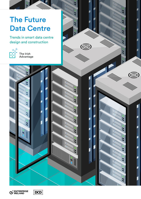Entropic_The-Future-Data-Centre