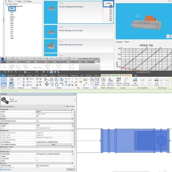 entropic-revit-selection-software-cove