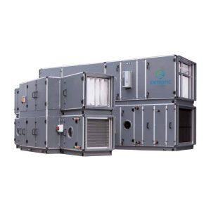 Entropic-AT4-F-air-handling-unit