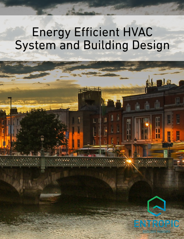 energy-efficient-hvac-system-and-building-design-white-paper-