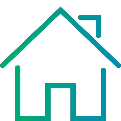 home-ventilation-icon