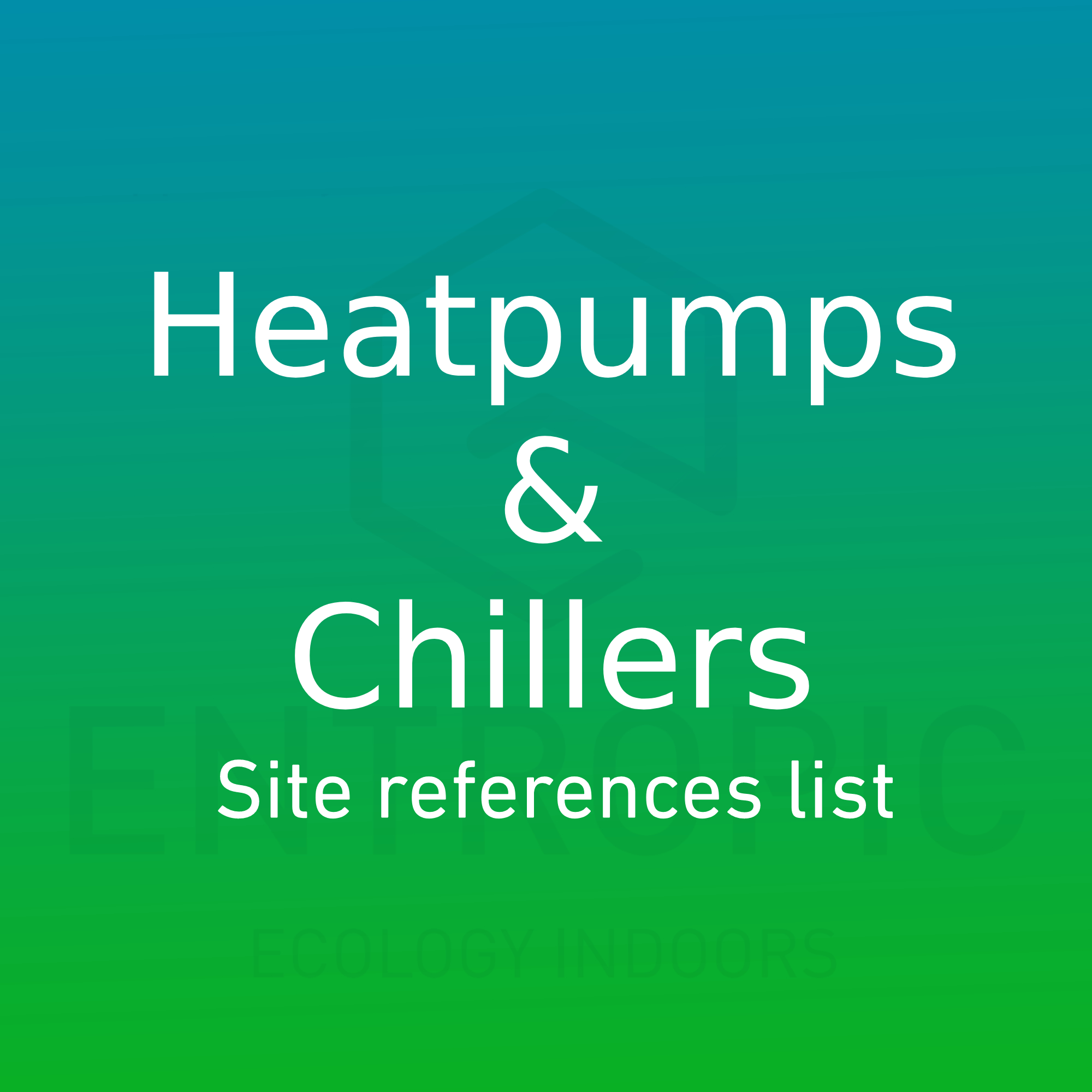 site-reference-chillers-list