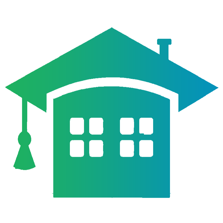 entropic-student-acommodation-icon-home