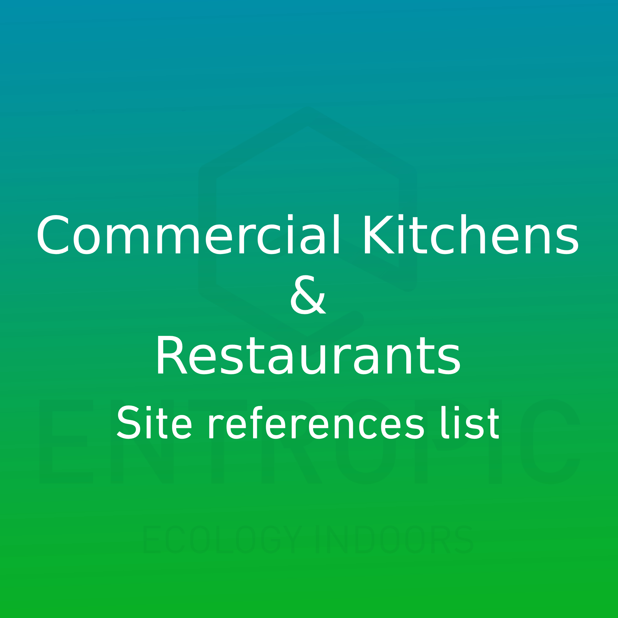 kitchens-site-reference-list