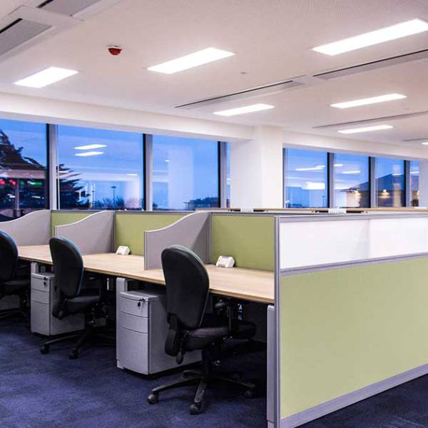esb-international-office-chilled-beams-cover
