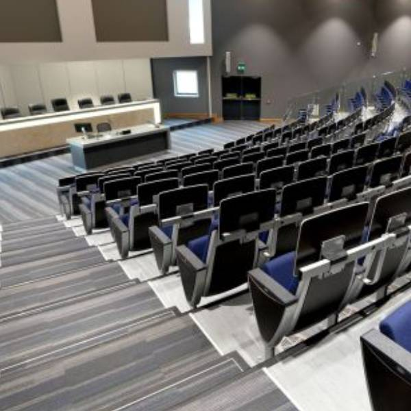 UCD-science-lecture-hall