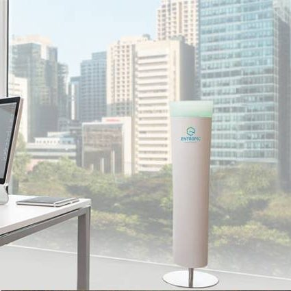entropic-office-pure-air